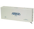 Adtran Rackmount or Wallmount Battery backup (L1) (1175044L1)