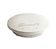 Adtran Bluesocket 1920 (2x2:2) Indoor Access Point (1700954F1)