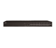 Adtran NetVanta 1560 - 24-Port, 740 Watt PoE Switch (17108124PF2)