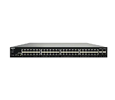 Adtran NetVanta 1560 - 48-Port, 740 Watt PoE Switch (17108148PF2)