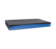Adtran Total Access 916 (3nd Gen) (4213916F1)