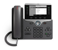Cisco 8811 Unified Communications IP Phone (CP-8811-K9=)