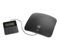 Cisco Unified Communications 8831 Conference Station (CP-8831-K9=)