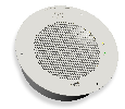 Cyberdata VoIP Ceiling Speaker SIP - Open Box (010844-OB)