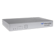 Edgewater Networks EdgeMarc 4570 - 8 FXS ports and 8 WAN Calls (4570-100-0008)