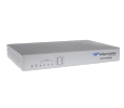 Edgewater Networks 4571: EdgeMarc 15T Single T1 Enabled - Open Box (4571-101-0015-OB)