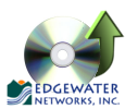 Edgewater Networks 4550: EdgeMarc VoIP License Upgrade - 2-5 WAN Calls (4550U-1X2-5-CALLS-ONLINE)