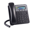 Grandstream GXP1610 Small-Medium Business IP Phone (GXP1610)