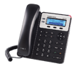 Grandstream GXP1620 Small Business HD IP Phone - Open Box (GXP1620-OB)