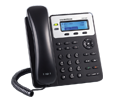 Grandstream GXP1625 Small Business HD IP Phone - Open Box (GXP1625-OB)
