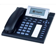 Grandstream GXP2000 Enterprise IP Phone - OPEN BOX (GXP2000-OB)