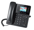 Grandstream GXP2135 Multi-line High Performance IP Phone - Open Box (GXP2135-OB)