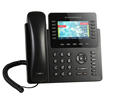 Grandstream GXP2170 Enterprise HD IP Telephone - Open Box (GXP2170-OB)