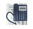 Grandstream GXP280 Small Business 1-line IP Phone - OPEN BOX (GXP280-OB)