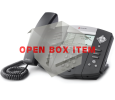 Polycom SoundPoint IP 650 - OPEN BOX (2200-12651-001-OB)