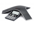 Polycom SoundStation IP 7000 - OPEN BOX (2200-40000-001-OB)