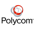 Polycom SoundPoint IP 321 PoE - OPEN BOX (2200-12360-025-OB)