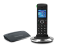 Sangoma DC201 DECT Base and Handset System (DC201)