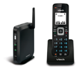 VTech ErisTerminal VSP 600 Wireless DECT Phone (VSP600)