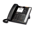 VTech ErisTerminal VSP 736 Deskset SIP Phone - Includes Power Supply (VSP736_AC)