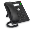VTech Snom D120 Corded IP Desk Phone (D120)