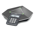 Yealink CP860 HD IP Conference Phone - Open Box (CP860-OB)