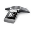 Yealink CP920 Touch-sensitive HD IP Conference Phone (CP920)