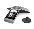 Yealink CP930W Wireless DECT Conference Phone (CP930W)