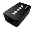 Yealink IP Phone Wireless Headset Adapter (EHS36)