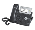 Yealink Professional IP Phone SIP-T22P ( with POE ) - OPEN BOX (SIP-T22P-OB)
