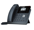 Yealink SIP-T40G IP Phone (with PoE) - Does Not Include Power Supply (SIP-T40G)