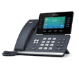 Yealink SIP-T54S Media IP Phone - Includes Power Supply (SIP-T54S_AC)