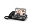 Yealink VP530 Business IP Video Phone - Open Box (VP530-OB)