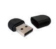 Yealink WF40 Wi-Fi USB Dongle (WF40)